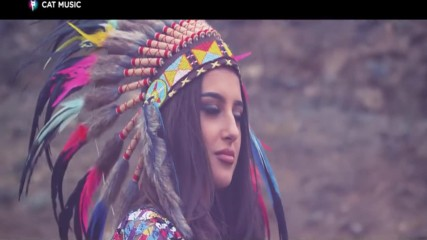 Carine - Magique ( Official Video)