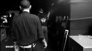 * Превод * Linkin Park - Robot Boy Video