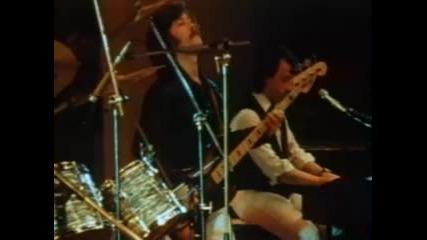 Машина Времени - Свеча (1980)