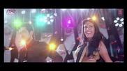 Промо - Nautanki Saala - Dhak Dhak Karne Laga