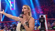 Charlotte Flair gets a one-on-one match with Nikki A.S.H.: Raw, July 26, 2021