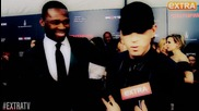 Eminem Crack Humor Video #3