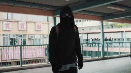 2016~ Alan Walker - Sing Me To Sleep ( Official Video ) + превод