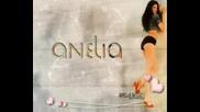 Анелия - Ще те забравя
