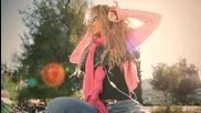 Супер свежо Гръцко - Елени Фурейра - * Позволете ми*/ Eleni Foureira- Ase me/ Greek Summer Dance Hit