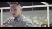 + Превод G - Dragon - Who You - Official Music Video