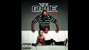 (BG subs)The Game - Lax Files