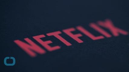 Netflix Gains Subscribers, Loses Profits