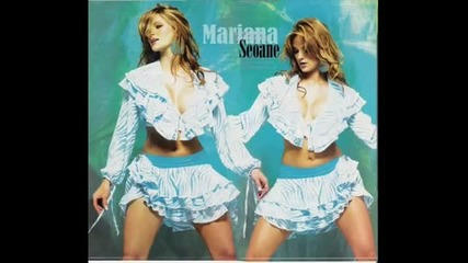 Mariana Seoane - Que rico