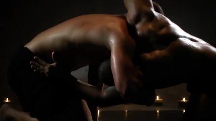 Azis - Evala (official Video) 2013