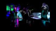 Преслава & Борис Дали - Бързо ли говоря (официално видео)