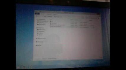 Как да активираме Windows 8