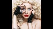 Бг Превод! Christina Aguilera - I Am (от Албума Bionic)