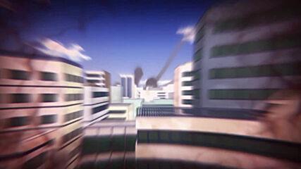 *bg subs* [eastern Spirit] Boku no Hero Academia S05 - E01.mp4