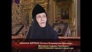 Православие и Великата Отечествена война. Слава на Червената армия!