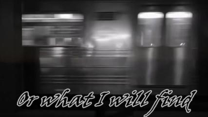 The Soul Exchange - Left Behind // Lyric Video