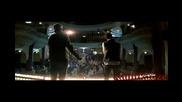 Превод! Enrique Iglesias - Cuando Me Enamoro feat. Juan Luis Guerra hq!