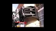 Balkancar Record Eng New_wmv V8