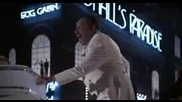 Cab Calloway - Minnie The Moocher Blues Brothers 1980
