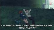 Ao Haru Ride - 8 bg subs (720p)