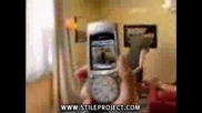 Реклама На Nokia