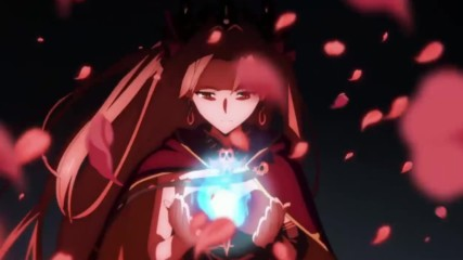 Fate Grand Order: Zettai Majuu Sensen Babylonia - 03 ᴴᴰ
