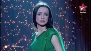 Arnav and Khushi Dance Teri Meri Rabba Ve Full Hq