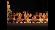 Балет Ралица - Dance Mix