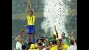 Go Brasil Gooooo !