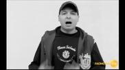 Тодор Живков + Ъпсурт - 3 в 1