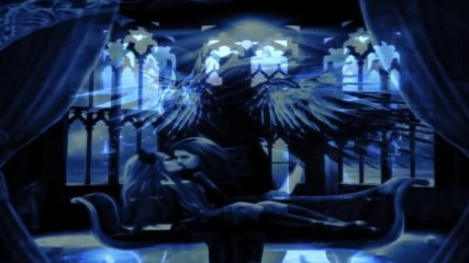 Judas Priest - Angel (bg subs)