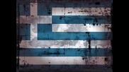 *свежо гръцко хитче: Elena Metaksa feat Giorgos Tsalikis - Magapas
