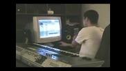 Makin The Beat: Vol 14