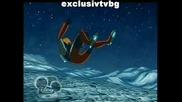 Спаидърмен ep.36 премиера бг аудио 02.11.2013 цял епизод