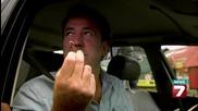 Top Gear s.19 ep.6-изворът на Нил бг аудио част 2