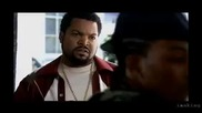 HQ Ice Cube Feat Young Jeezy I Got My Locs On