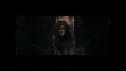 Cradle of Bellatrix