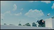 Despicable Me(2010) Trailer 2