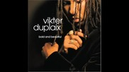 Vikter Duplaix - Nothing Like Your Touch