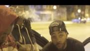 Jtg ft. Mikey Dollaz - Hustlin For A Check