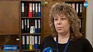 СЛЕД ВЗРИВА НА ГАЗОВА БУТИЛКА: Три жени са с опасност за живота