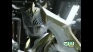 Kamen Rider Dragon Knight - S01e27 - Attack Of The No Men
