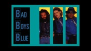Bad Boys Blue - Jenny Come Home