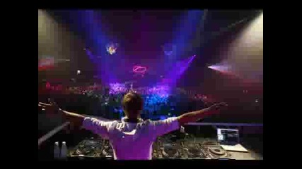 A State of Trance Episode 504 - Hour 1