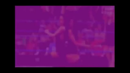 Brie Bella Tnwg Promo 2014