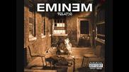 Eminem - Beautiful (full) +hd