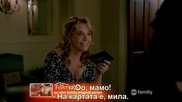 Switched at birth S03e06 Bg Subs
