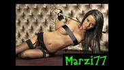 Marzi77 • - Minimal Techno Bomb