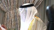 UN: Saudi Arabia supports efforts to prevent nuclear Iran - King Salman to UNGA