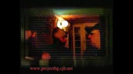 Proekt Balgariq - Obedinenie